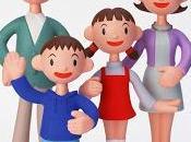 Consejos para Padres Niños Autismo.