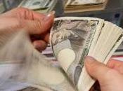 economía Japón creció abril-junio ciento ritmo anual
