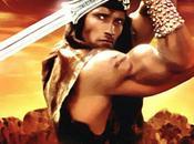 """Conan, destructor"" (1984) clásico prescindible? Nunca."