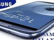 Samsung Galaxy pasará directamente Android Jelly Bean
