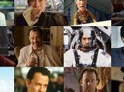 SOLUCIONES quién Hanks
