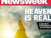 cielo real, entrevista neurocirujano harvard eben alexander. vídeo