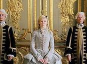 """""""Marie Antoinette""""..."""