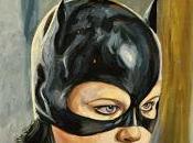 Batman desde periferia (vv. aa.)