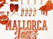 Mallorca jazz orquestra