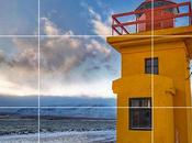 Reglas Composición Fotográfica