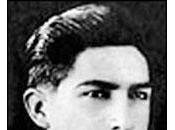 """Análisis poema """"Jardín"""" Carlos Oquendo Amat, Fernanda Pantigoso García"""
