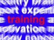 Desarrollo competencias Coaching