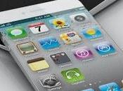 serán nuevos iPhone