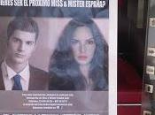 Cuidado Miss Mister España