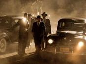 "Promo ""Mob City"", nueva miniserie Frank Darabont"