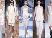 colores moda para 2013-14 combinaciones