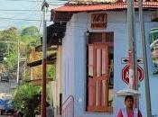 Granada (Nicaragua) Otro hallazgo siglo