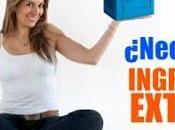 Cómo Ganar Dinero Extra Dejar Empleo Actual Ideas Prácticas)