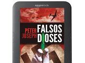 Falsos Dioses, Peter Joseph
