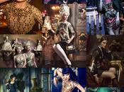 fashion shoots Dublin
