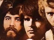 Creedence Clearwater Revival Travelin' band (1970)