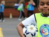Cualquier futbolista puede enseñar superar síndrome post vacacional