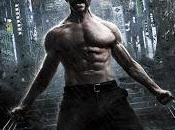 LOBEZNO, INMORTAL (The Wolverine (X-Men Origins: (Fantástico, Súper héroes); 2013)