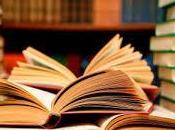 placer leer buen libro última lectura: Biblia Bastarda)
