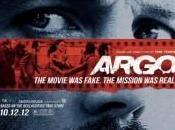 """Espía como puedas """"Argo"""" para"""