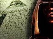 Diez teorías conspirativas deberías conocer