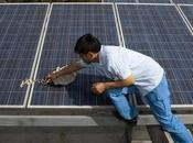 Como Vida misma: Impuestos consumir energía