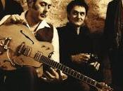 "TINDERSTICKS ""The Hungry Saw"" (Online)"