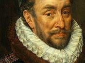 Crípta familia Real Holandesa