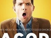 Recopilación tráilers 2013 comedias 'Fading Gigolo', 'Last Vegas' 'A.C.O.D'