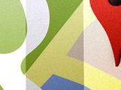 Soluciona visualización ubicaciones WhatsApp nueva Google Maps
