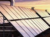Cuaderno Bitácora Crisis: Solar Fotovoltaica Legado Zapatero