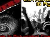 Estrenos Semana Agosto 2013 Especial Podcast Scanners