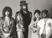 Live Music Show Fleetwood