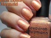 Million Dollar Mermaid Deborah Lippmann