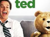 'Ted estrenará 2015