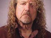 Robert Plant actuará Bilbao septiembre