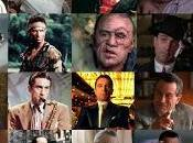 quién Robert Niro, años cine