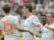 Borussia Monchengladbach logra primer triunfo curso