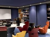 Selección salas cine diseñadas estudio A-cero