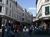 Norway: Paseando Oslo