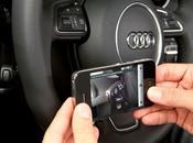 Audi revolucionario manual instrucciones