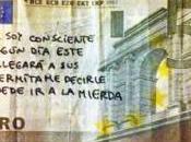 dinero habla