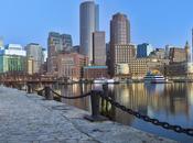 apuesta Boston: Innovación