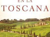 Belinda Alexandra: Melodía Toscana