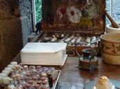 Casa-museo Frida Khalo Coyoacán Khalo's Museum