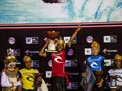 Mega Semadhi gana Copa Curl Padang 2013