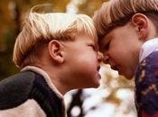 Refrescos podrian aumentar agresividad Infancia