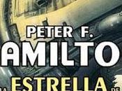 estrella Pandora', Peter Hamilton