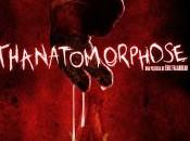 venta Thanatomorphose